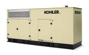 300reozj 60 hz industrial diesel generators kohler