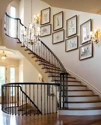 Staircase Ideas Near Entrance Pin By Deborah On Home Decor Ideas Pinterest Ceiling Trim