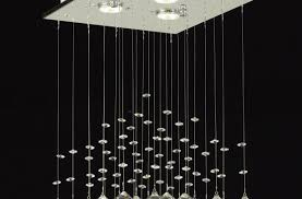 Modern Lights For Bathroom by Ceiling Awesome Modern Flush Mount Ceiling Light Awesome Cool
