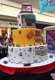 birthday cake shop birthday cake shop cork trace of cakes ballincollig cork