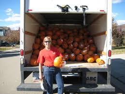 pumpkinsalyson2 jpg