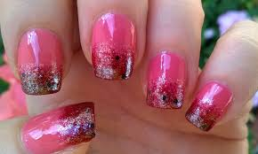 ombre nail art image collections nail art designs