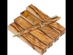 bethlehem olive wood 4 authentic premium quality bethlehem olive wood pen blanks ebay