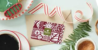 christmas card deals panera bread buy 50 in gift cards free 10 bonus card great