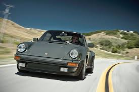 1994 porsche 911 turbo 2015 porsche monterey auction results flatsixes