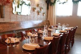 private dining u2014 simpatica