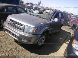 used toyota 4runner parts for sale used toyota 4runner radiators parts for sale