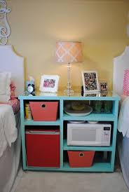 mini fridge in bedroom can we keep refrigerator in bedroom mini fridge stand ideas