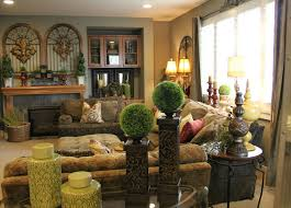 pacific northwest design fancy plush design tuscan home decor inspired tour in the pacific