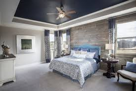 Biggest Home Design Trends by How To Decorate With Reclaimed Wood Beazer Homes Blog