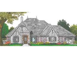 Chateauesque House Plans 106 Best House Plans Images On Pinterest Country Houses Square