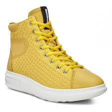 womens casual boots canada ecco ecco shoes womens casual boots canada shop ecco ecco