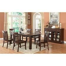 casual dining room group cleveland eastlake westlake mentor