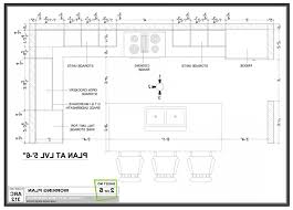 Kitchen Cabinet Measurements Stone Countertops Kitchen Cabinet Sizes Chart Lighting Flooring