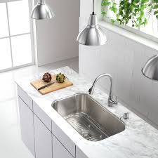best restaurant style kitchen faucets chrison bellina