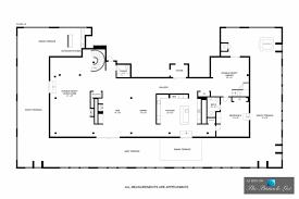 Glass House Floor Plans Philip Johnson Glass House Floor Plan Architecture Loversiq