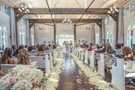 wedding reception venues wedding reception venues in atlanta ga the knot