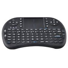 android tv box buy i8 black mini keyboard for android tv box at djoozy djoozy