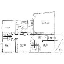 beautiful fasham floor plans photos flooring u0026 area rugs home