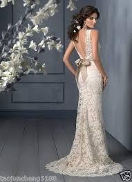 ivory lace wedding dress ivory lace wedding dress wedding corners
