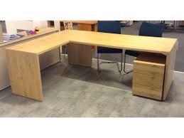 meuble bureau angle bureaux bureau d angle 7355b