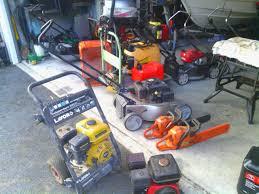 chonda ohv outdoorking repair forum