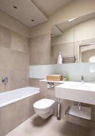 neutral bathroom ideas bathroom cozy neutral bathroom ideas and bathroom with a