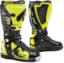 new motorcycle boots forma motorcycle mx cross boots special offers up to 74