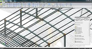 create a building create your building in minutes with advance steel youtube