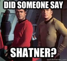 William Shatner Meme - william shatner meme 09 wishmeme