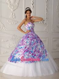 quinceanera dresses 2014 a line sweetheart quinceanera dress by pink fabric with ruches for