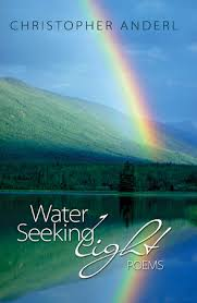 Seeking Where Is It Filmed Water Seeking Light Book Chi And Qigong For Everyone