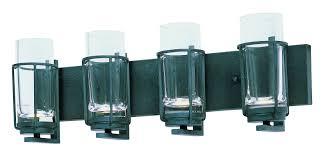 bathroom light fixtures 5 bulbs bathroom design ideas 2017