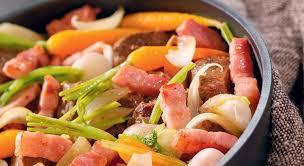 recette de cuisine pour facile recette famille nombreuse facile traditionnelle gourmand