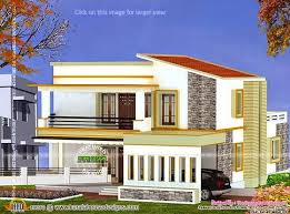 3d view and floor plan kerala home design bloglovin u0027