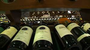 liquor stores open on thanksgiving mn good question how strict are minnesota u0027s liquor laws wcco