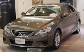 toyota mark x vs lexus is 250 toyota mark x wikiwand