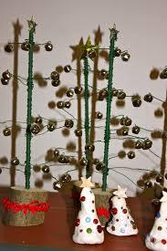 jingle bell tree a mini tutorial buzzmills