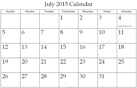 printable monthly calendars august 2015 calendars for june and july 2015 gidiye redformapolitica co