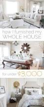 free decorating ideas cheap stunning cheap home decoration ideas