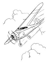 planes coloring pages landing airplane coloring pages planes trains u0026 automobiles