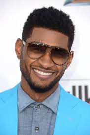mens short haircuts for curly hair 37 best hubbyness images on pinterest usher raymond ushers and