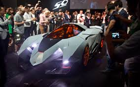 lamborghini egoista top 5 coolest facts about the fighter jet inspired lamborghini