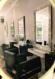 hairdressers deals fulham rightbiz hair and beauty salon for sale in fulham main road