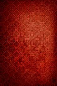 victorian wallpaper pictures images and stock photos istock