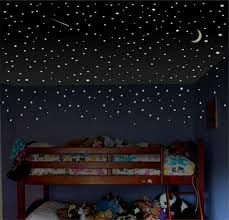 glow in the ceiling glow in the 1000 ceiling glow