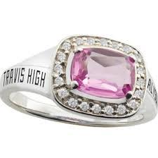 highschool class ring high school class rings high school class rings