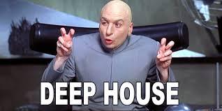 House Music Memes - deep house dj makes shocking confession d3ep
