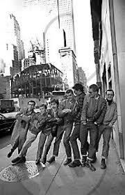 Photographers In Nyc 47 Best Photo J Furmanovsky B 1953 Images On Pinterest Music