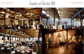 affordable wedding venues in ga the canopy artsy weddings weddings vintage